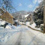 Breitenbach-en-hiver