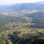 la-vallée-de-Breitenbach