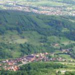 vue-aérienne-de-Breitenbach