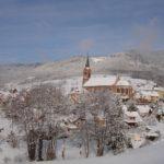 vue sur breitenbach