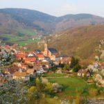 Breitenbach-13-4-09-51