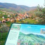 Breitenbach-13-4-09-53