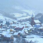 breit-sous-la-neige