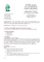 CRCM du 17.12.2020